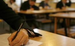 Harmonogram egzaminów poprawkowych 2015