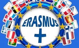 Erasmus+   w  Gastronomiku  –     relacja z pobytu w Hiszpanii
