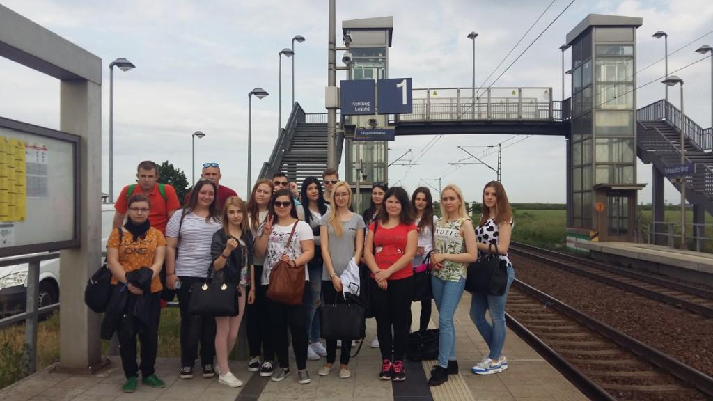 Praktyki Erasmus+_Lipsk (1)