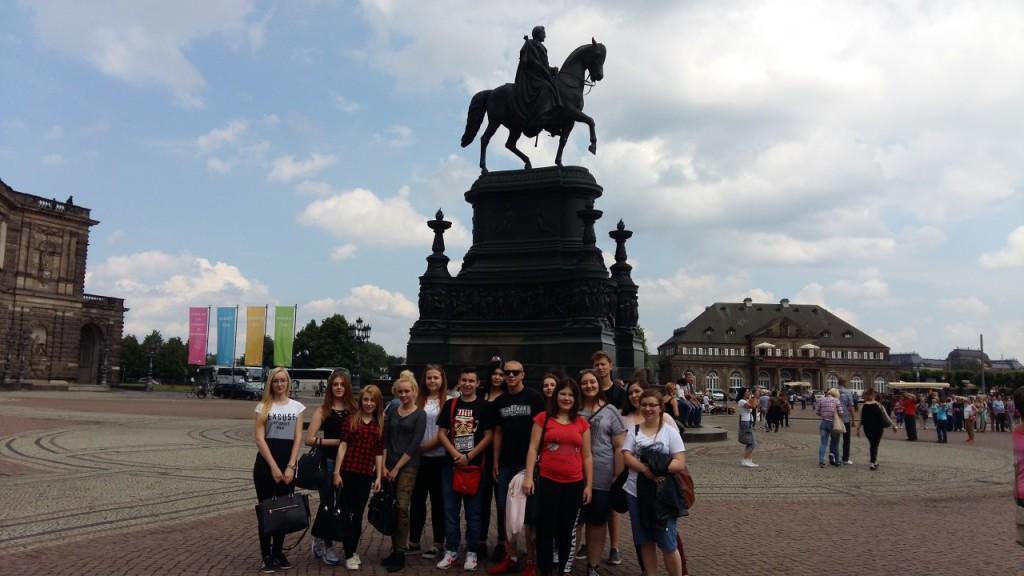 Praktyki Erasmus+_Lipsk (10)