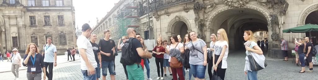 Praktyki Erasmus+_Lipsk (13)
