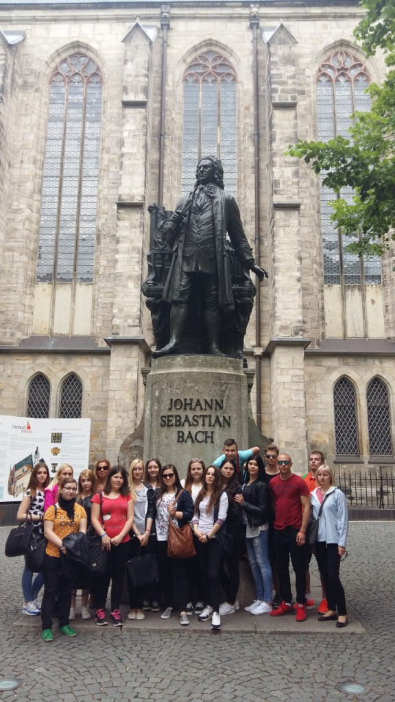 Praktyki Erasmus+_Lipsk (2)