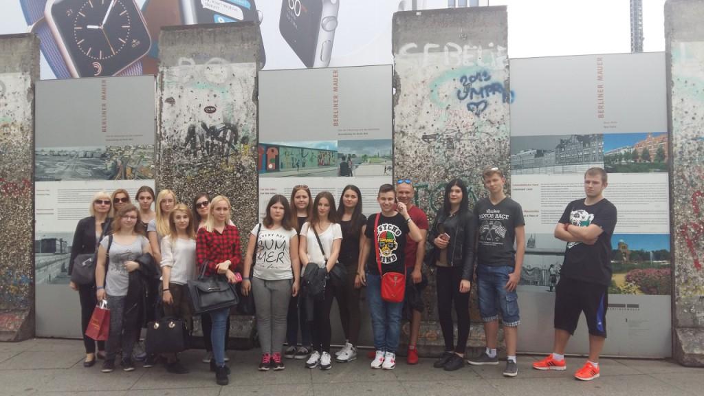 Praktyki Erasmus+_Lipsk (8)