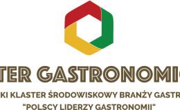 I Konferencja Branży Gastronomicznej Klaster łączy środowisko