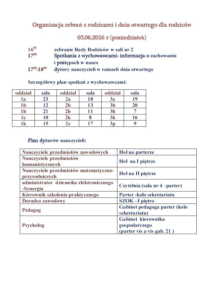 zebranie05