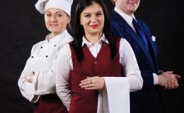 Kierunki kształcenia w Zespole Szkół Gastronomicznych im. Febronii Gajewskiej-Karamać w Gorzowie Wlkp.