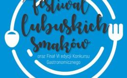 Festiwal Lubuskich Smaków