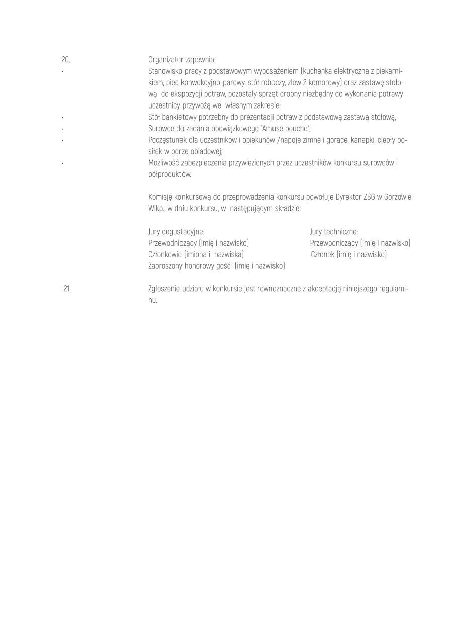 Regulamin_FSL 2018_4
