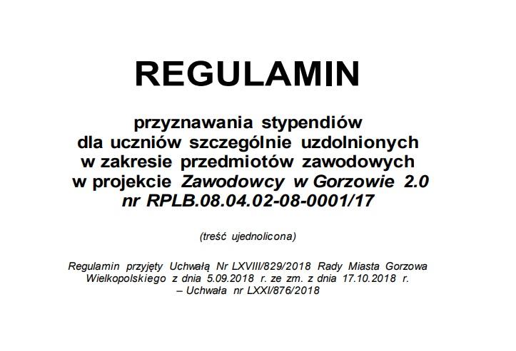 REGZAW20