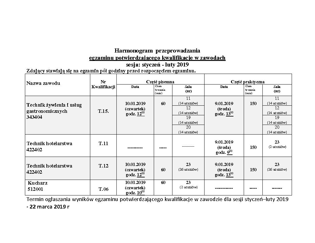 harmonogram-styczeń 2019doc.pdf.01