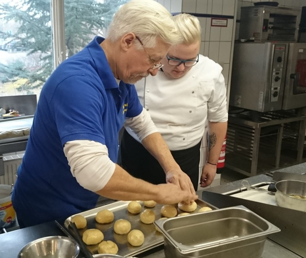 szkolenie gastronomiczne_kucharz (13)
