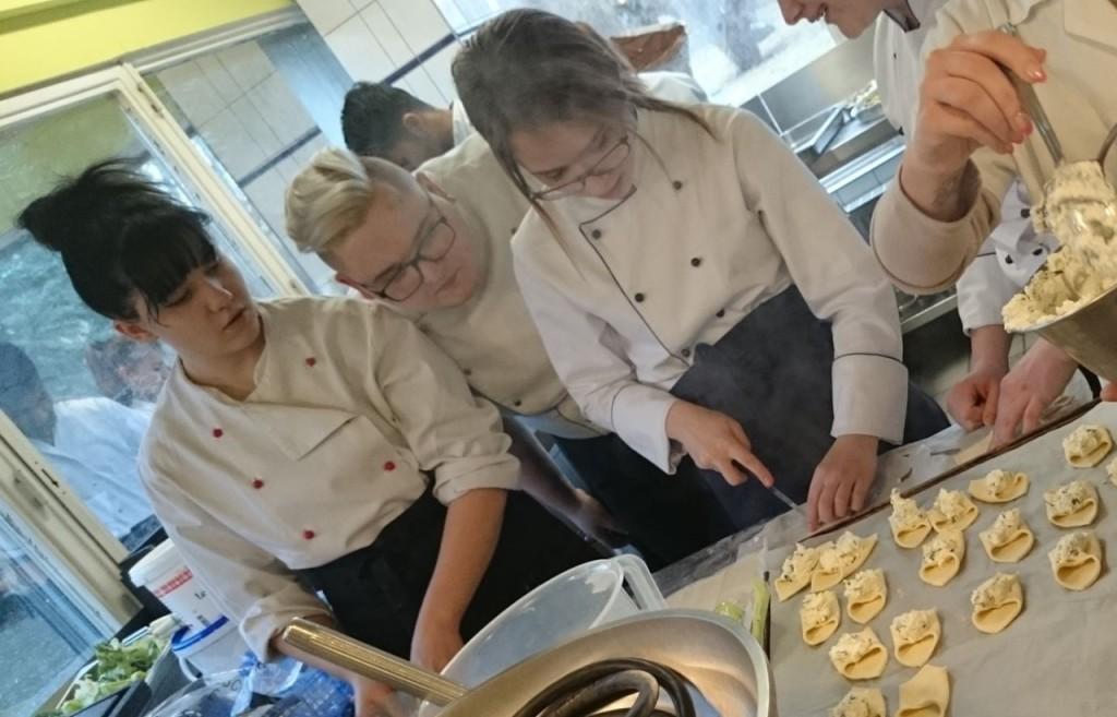 szkolenie gastronomiczne_kucharz (2)