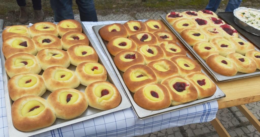 szkolenie gastronomiczne_kucharz (60)