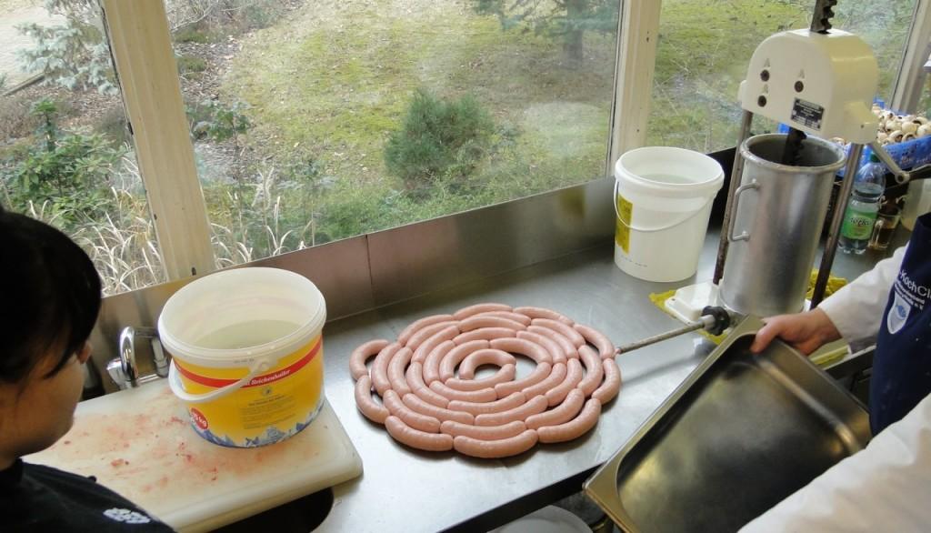 szkolenie gastronomiczne_kucharz (66)