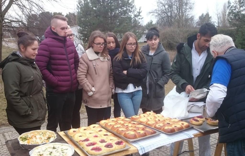 szkolenie gastronomiczne_kucharz (71)