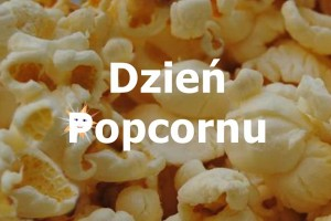 Dzień-Popcornu-1