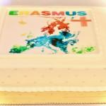 Erasmus II (53)