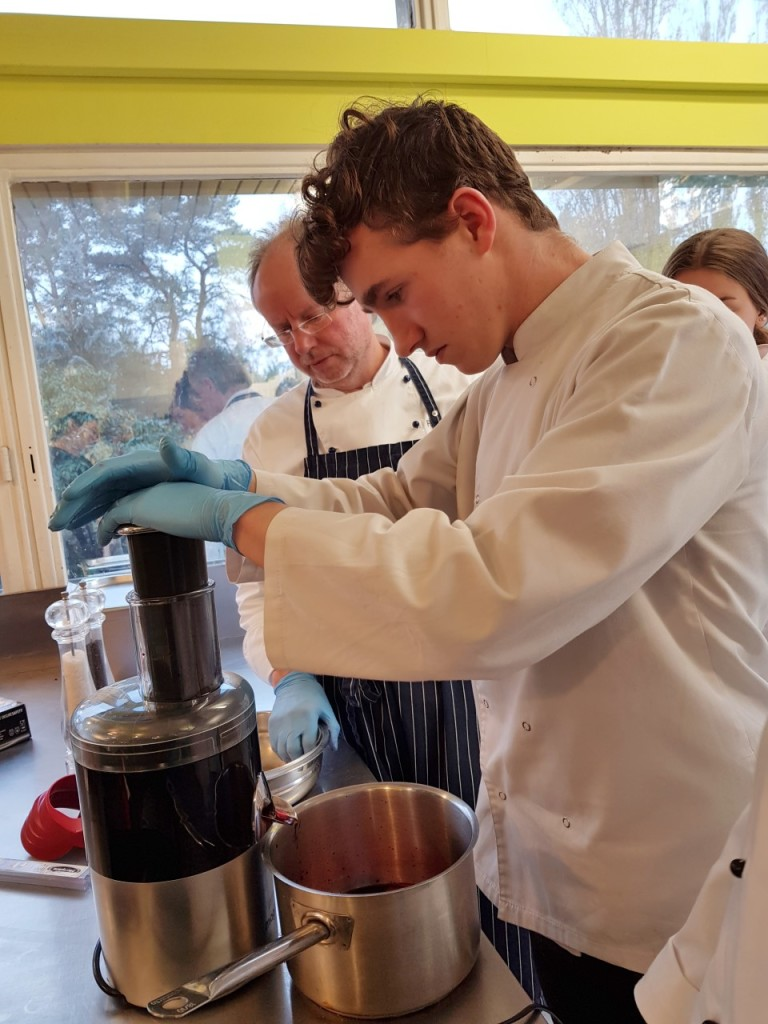wrsztat kucharz (3)