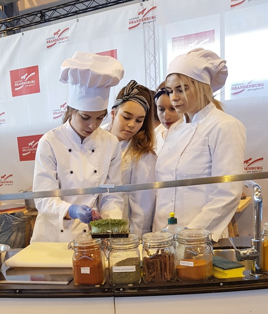wrsztat kucharz (6)