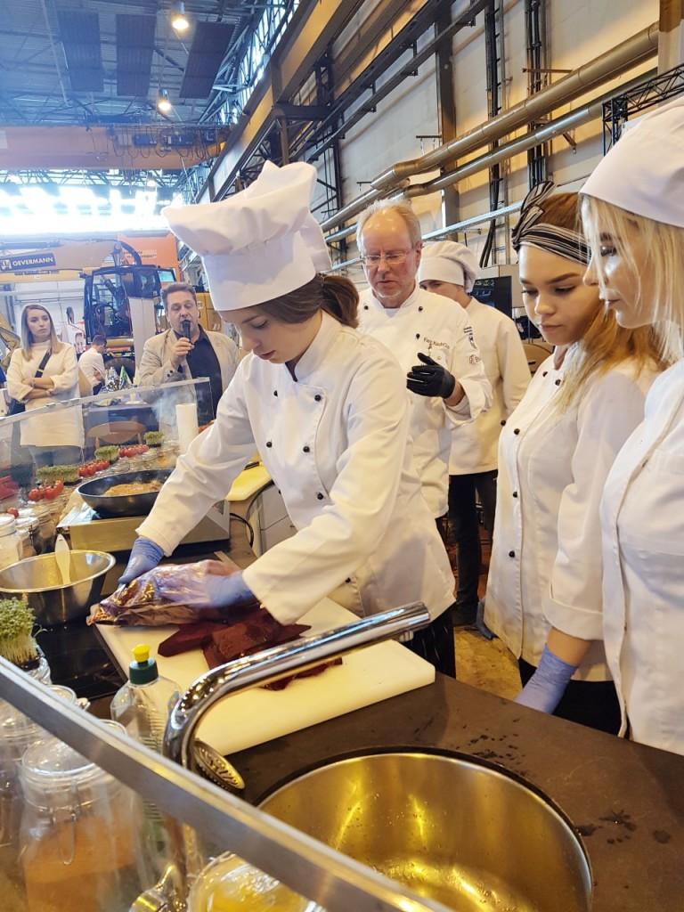 wrsztat kucharz (8)
