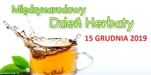 _dzien_herbaty