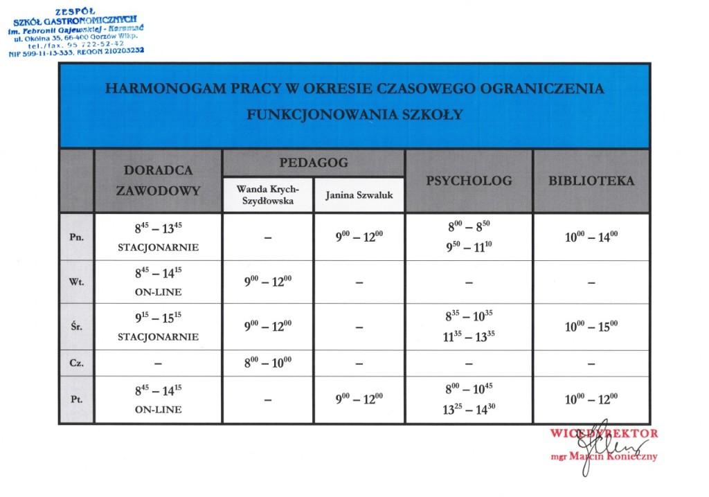 HARMONOGRAM_PRACY